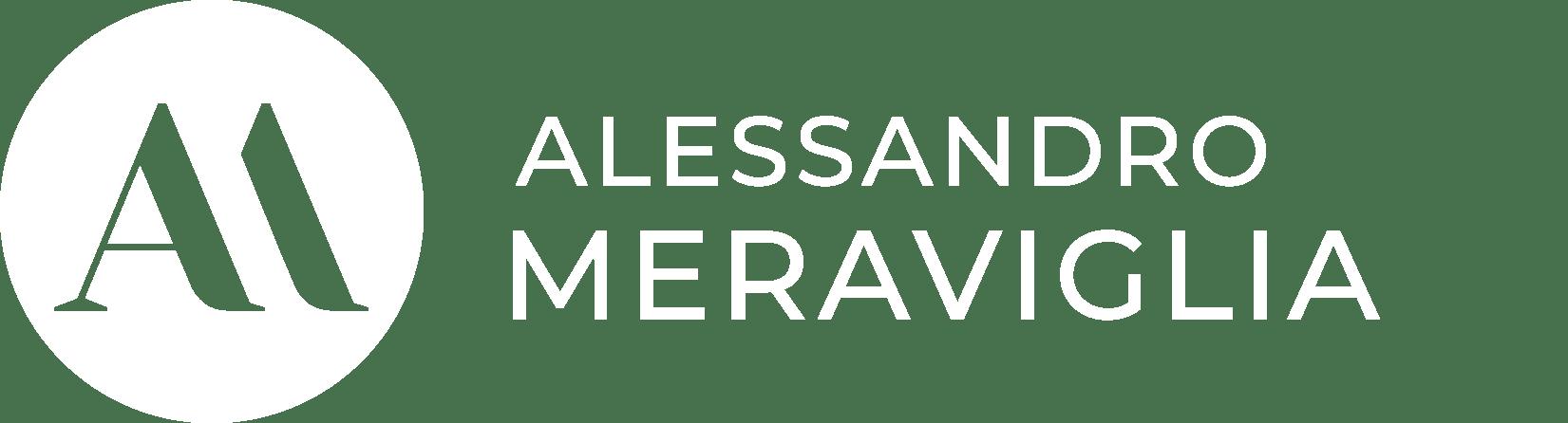 Alessandro Meraviglia